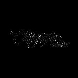 CalligraphyFonts.net
